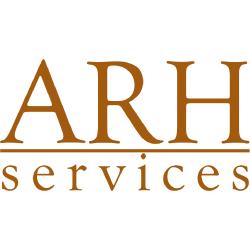 ARH Services