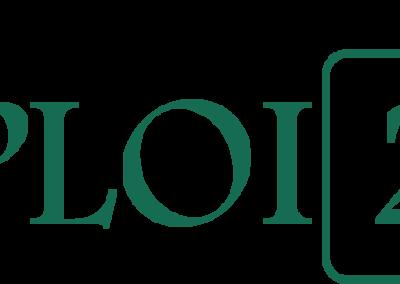 Logo emploi228