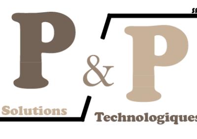 Logo PPST