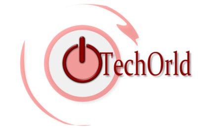 Techorld